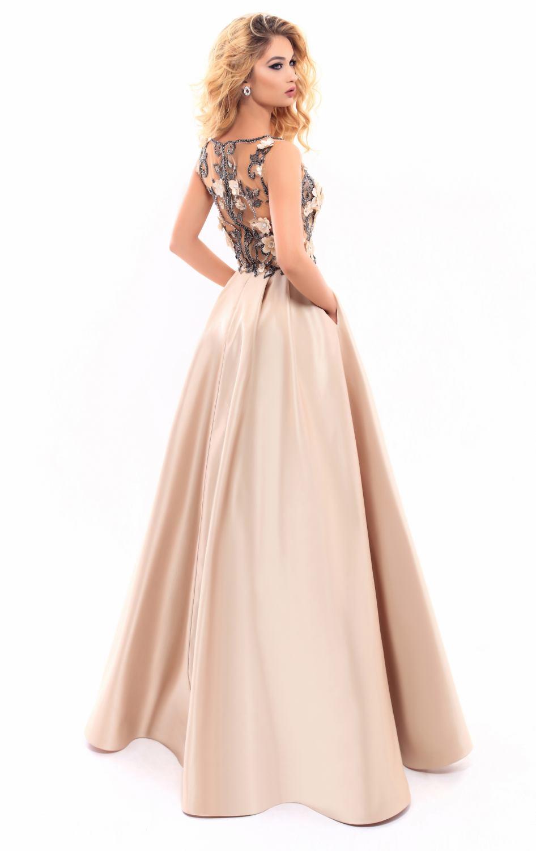 Style-93343