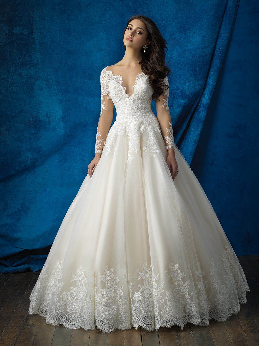 allure-bridals-9366