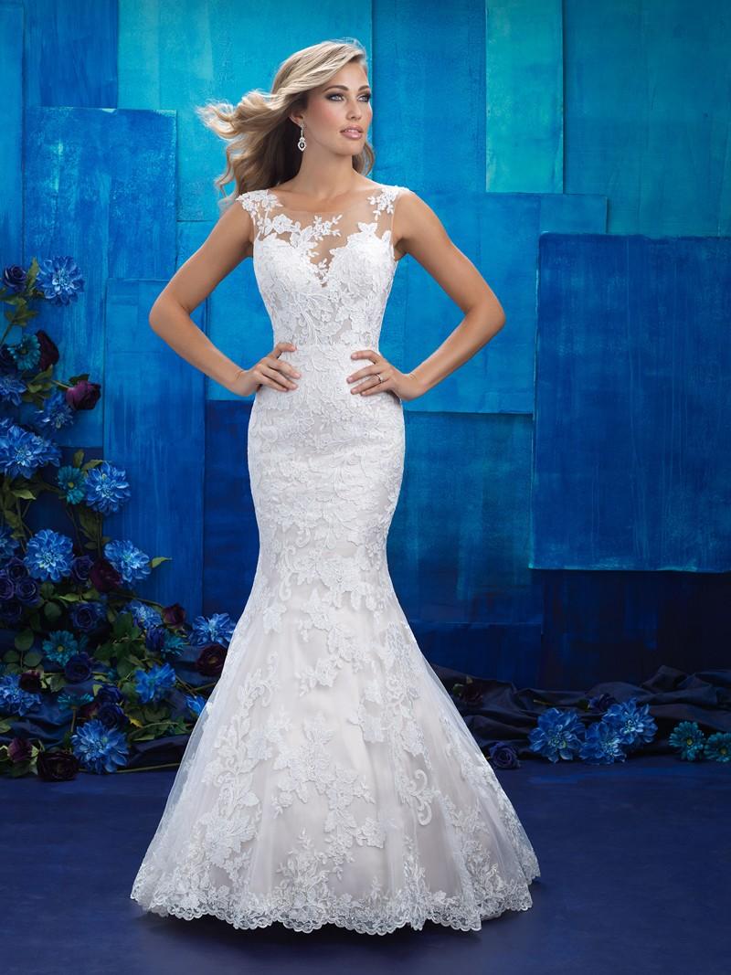 allure-bridals-9422